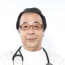 丸山アレルギークリニック(仙台市太白区)丸山院長 推薦!!